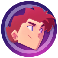 顶级运动复古像素冒险安卓版v1.0.3