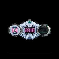 Ziku Driver安卓版v1.5