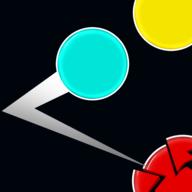 Smash Ball安卓版