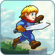 Sword Of Peace安卓版v1.1.8