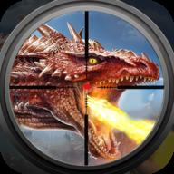 飞龙狩猎模拟安卓版v1.1