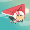 艾娃的飞行最新版