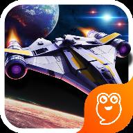 宇宙战舰官方版v1.0.0.0.6