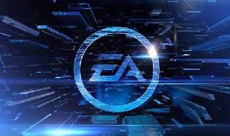 EA公布财报 将出《植物大战僵尸》《极品飞车》新作