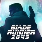 银翼杀手2049游戏安卓版v7.1.3.5