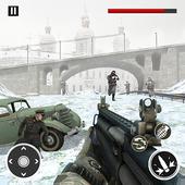 美国vs德国狙击手官方版v2.7