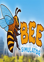 Bee Simulator蜜蜂模拟器