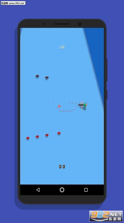 物质空间射击大战官方版v1.3_截图0