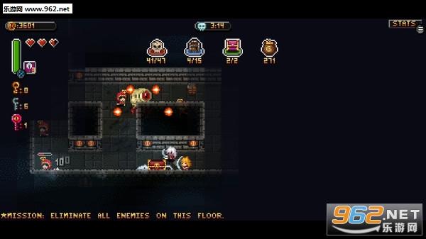DemonsTierSteam版截图1