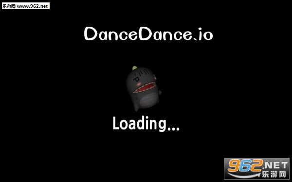 DanceDance.io安卓版