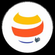 oh浏览器单手版v6.2
