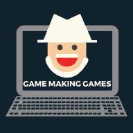 资本家的游戏公司安卓版
