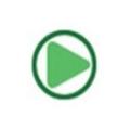 楼月微信语音播放器绿色版