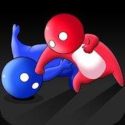 Party gang.io panic war安卓版v1.0.1