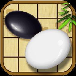 围棋天天单机版手机版v2.0