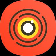 Nano相机app