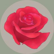 Rosas Garden安卓版v2.0