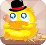 养鸭赚赚appv1.1.0