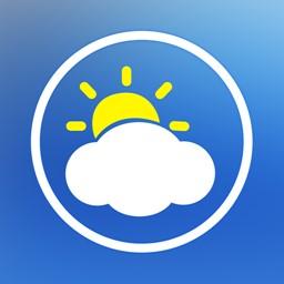 天气一点通app