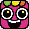 杂色方块安卓版v1.0.1