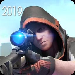 狙击火力安卓版v1.0.0