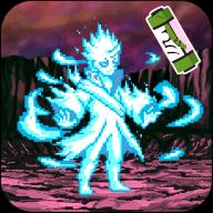忍者回归终极技能安卓版v1.0.2