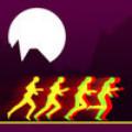 Glitch Run官方版