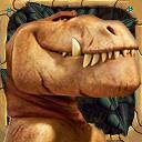 真实恐龙模拟器游戏手机版