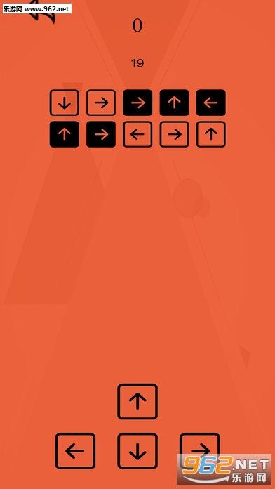 Run Arrow官方版v1.0_截图1
