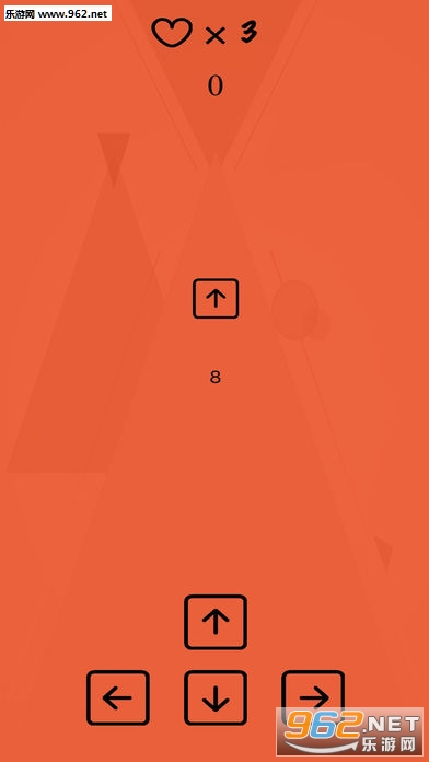 Run Arrow官方版v1.0_截图3