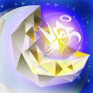 梦境迷失之星安卓版v1.3