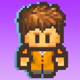 监狱逃脱者汉化版v1.1.0