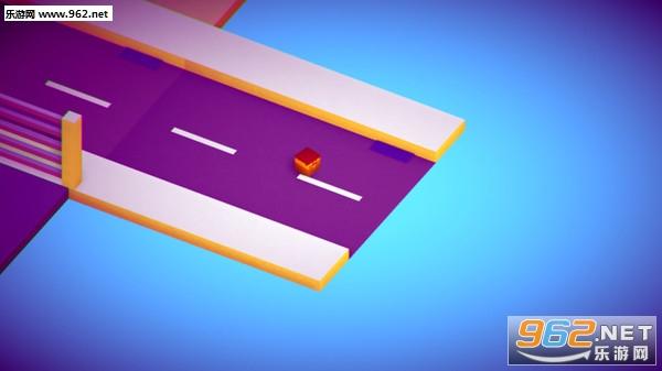 方块人Cube Human手机版_截图3