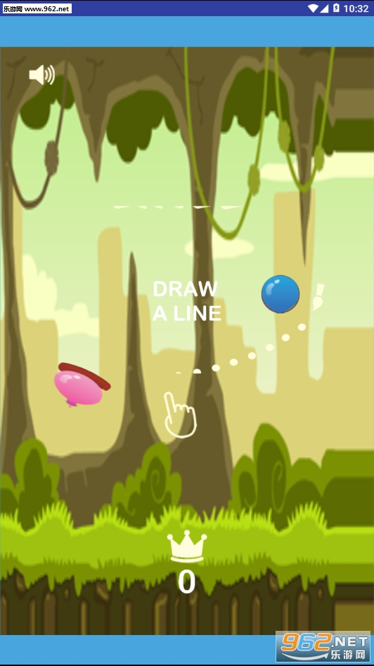 恩爱气球游戏v2.0.1截图5