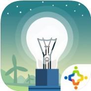 电是怎么形成的官方版