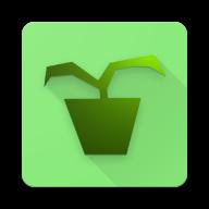 Solaria手游v1.0