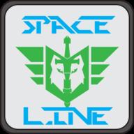 SpaceLine官方版v0.1