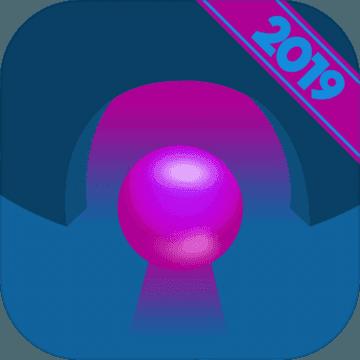 VortexRoad2019官方版v1.08