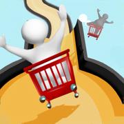 Trolley Trials官方版v1.0