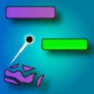 High Jump游戏v1.1