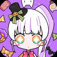 可爱少女化妆师游戏v1.0.5