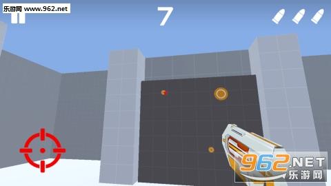 aim master游戏手机版v2.3 最新版截图0