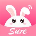 苏耳appv1.0.0