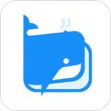 巨鲸免费小说appv1.0.0
