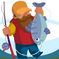 钓鱼人游戏安卓版