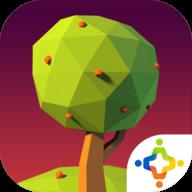 腾讯纳木游戏最新版v1.1