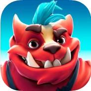 Monsters with Attitude官方版(怪物态度: 动物城市破坏传说)v1.0.2