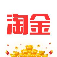 淘金阅读(阅读分享赚钱)官方版v1.0