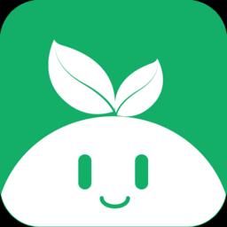 种草生活appv2.2