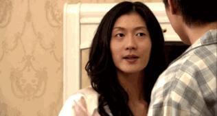 把艾莉的脸换成洪世贤表情包图片